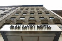 Park Savoy