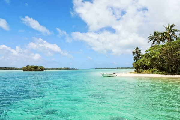 Jamajka od 1.575 € - svi troškovi uključeni u cenu