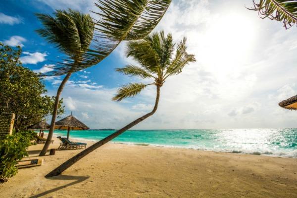 Maldivi od 2.095 €