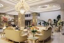 LK The Empress Hotel