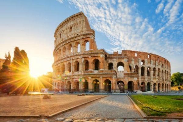 Rim od 255 €