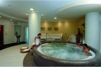 Thalasso Therapia Wellness Centar